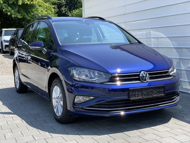 Volkswagen Golf - Sportsvan Comfortline 1,5 TSI Navi - ACC Vorlauffahrzeug