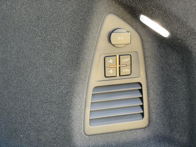 Volkswagen Touareg Elegance V6 3.0TDI 210kW/286PS - Innovations Cockpit Sky Paket