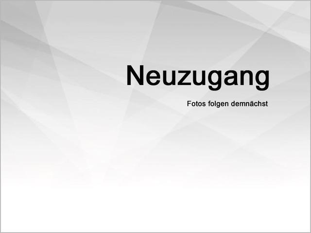 Volkswagen Touareg - Style V6 TDI Innovision AHK Kamera Vorlauffahrzeug kurzfristig verfügbar