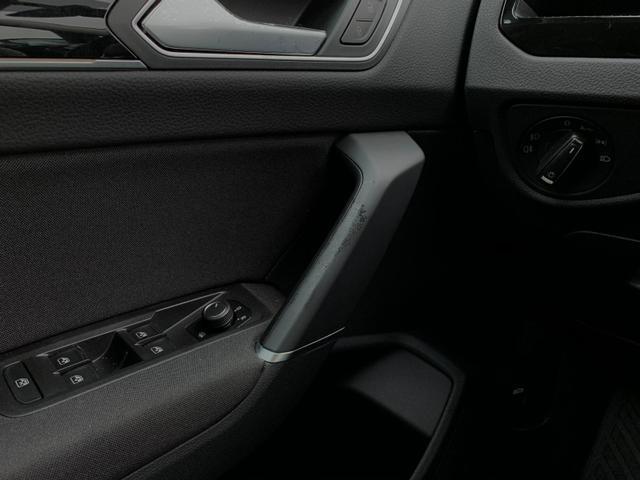 Volkswagen Touran Highline 1.5TSI DSG *7-Sitze*Nav*LED