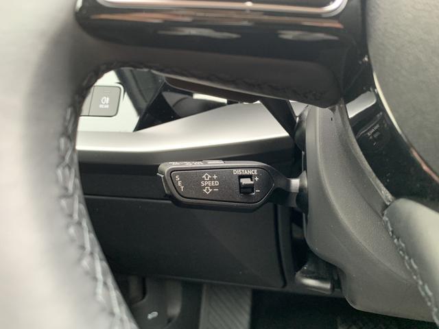 Audi A3 SPORT Sportback 35 TFSI 110KW / 150PS S-Tronic