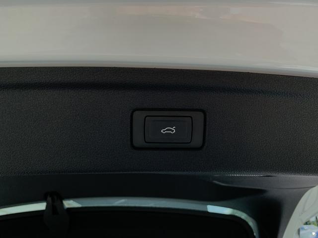 Audi A5 Sportback Advanced 40 TFSIS tronic