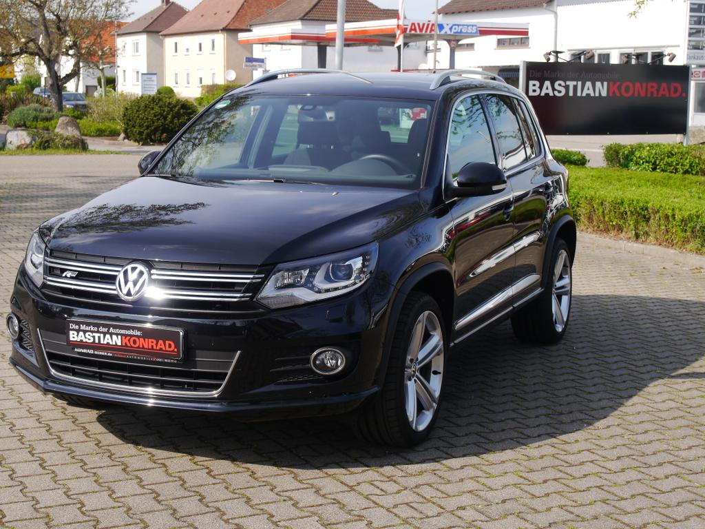 volkswagen tiguan eu neuwagen neuwagenvermittlung. Black Bedroom Furniture Sets. Home Design Ideas
