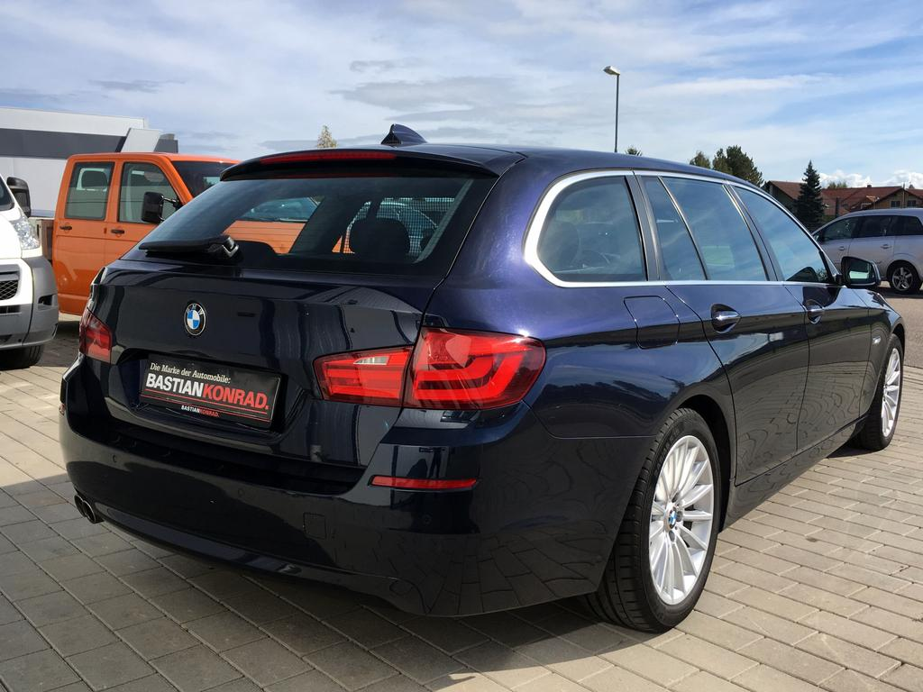 bmw 525 d touring eu neuwagen neuwagenvermittlung. Black Bedroom Furniture Sets. Home Design Ideas
