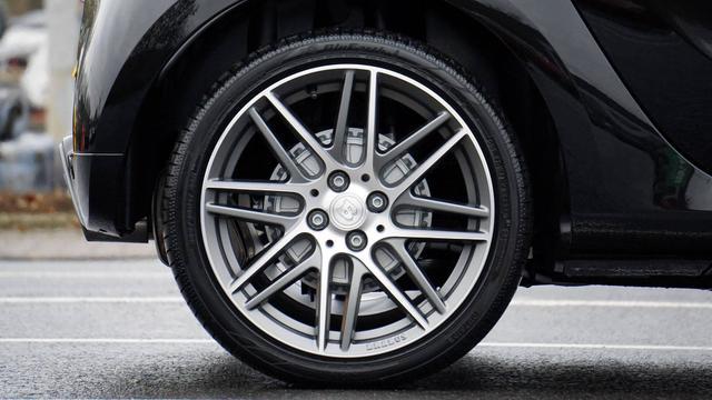 BASTIAN KONRAD Ihr Spezialist für Neufahrzeuge & EU-Neuwagen