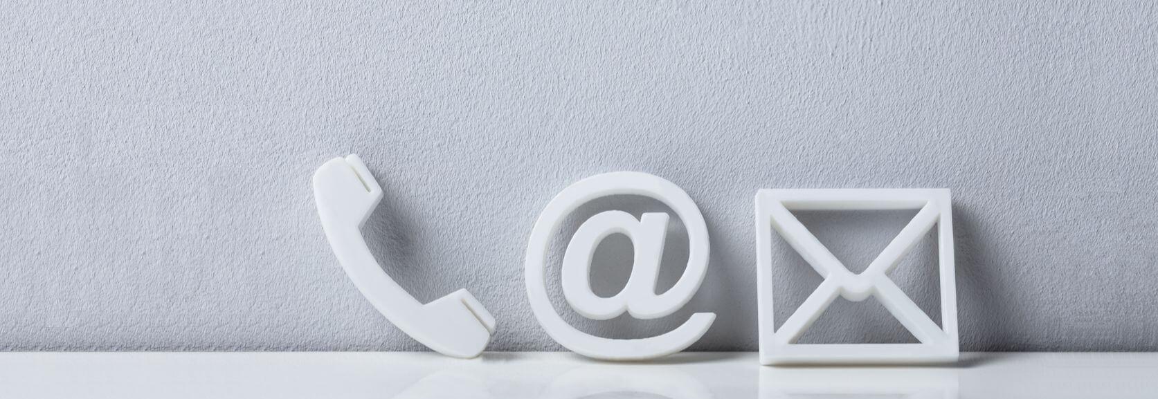 Kontaktformular zu Neuwagenkaufonline24