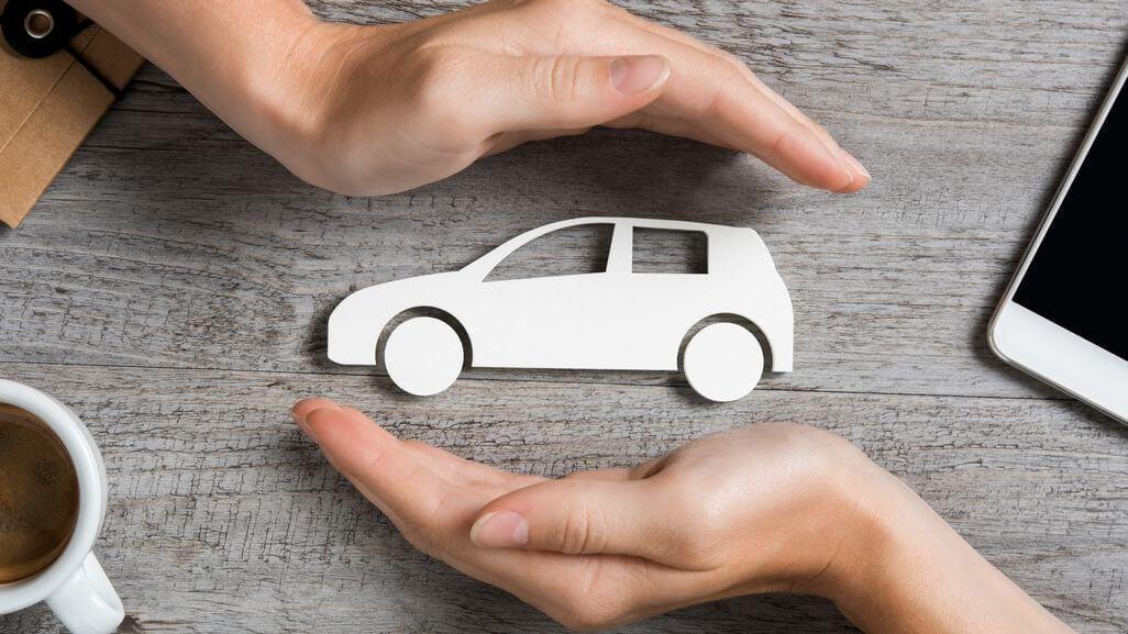 neuwagenkaufonline24.de - Ihr online Neuwagenhändler für cleveres sparen.