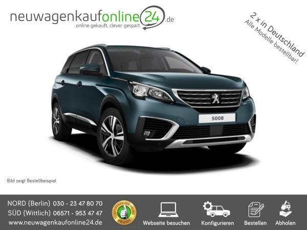 Neuwagenkaufonline24