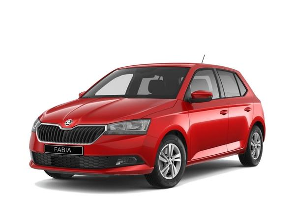 skoda fabia reimport eu neuwagen schn ppchen. Black Bedroom Furniture Sets. Home Design Ideas