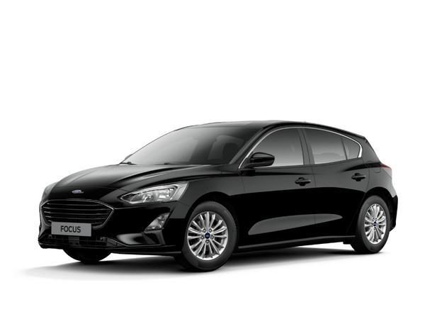 Ford Focus (Preissenkung)
