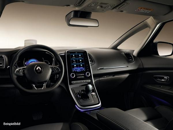 Renault Grand Scenic - Bose Edition Bestellfahrzeug, konfigurierbar