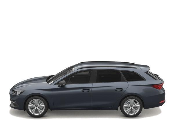 Seat Leon ST  (2021) - Excellence Bestellfahrzeug, konfigurierbar