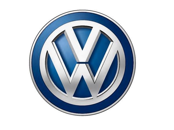 VW 2021 online