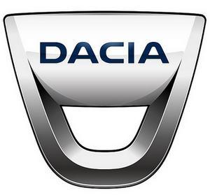Dacia Neuwagen günstiger