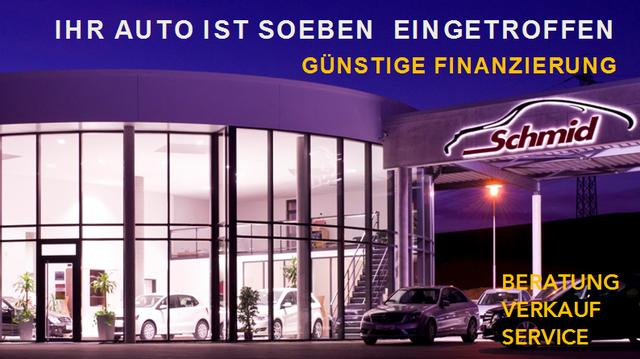 Volkswagen Polo - 1,0 TSI Highline Connectivity-Pa., Sitzheizung, PDC vo.   hi,