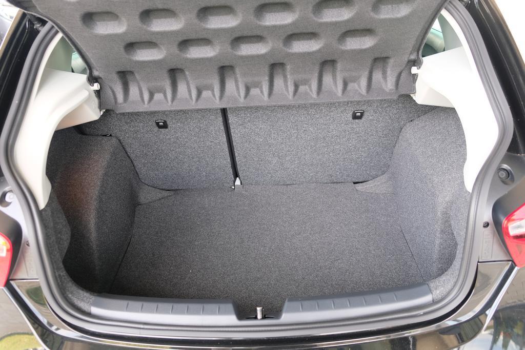seat ibiza 1 0 eco tsi fr bi xenon navigationssystem sitzheizung panorama aufstelldach. Black Bedroom Furniture Sets. Home Design Ideas