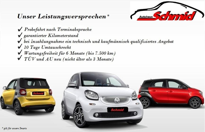 smart forfour cabrio faltdach in stoff navi einparkhilfe hinten eu neuwagen jahreswagen. Black Bedroom Furniture Sets. Home Design Ideas