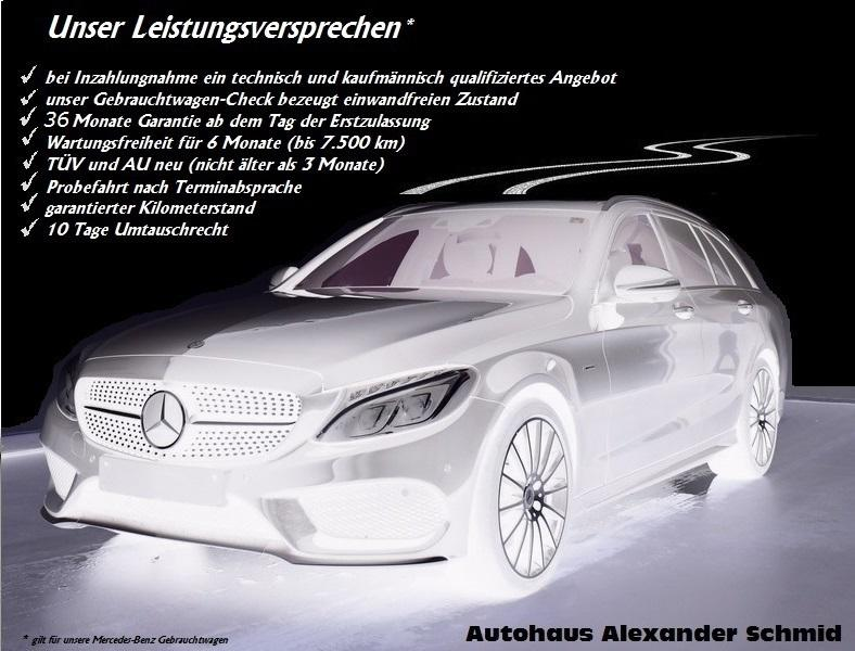 mercedes benz c klasse c 63 amg fahrassistenz paket plus. Black Bedroom Furniture Sets. Home Design Ideas