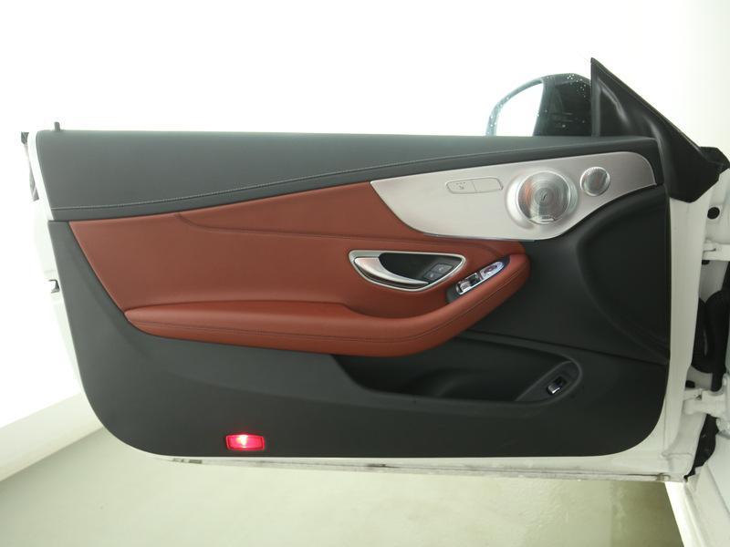 mercedes benz c klasse c400 4m amg line panorama. Black Bedroom Furniture Sets. Home Design Ideas