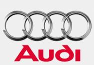 Audi - internetauto24