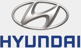 Hyundai - internetauto24