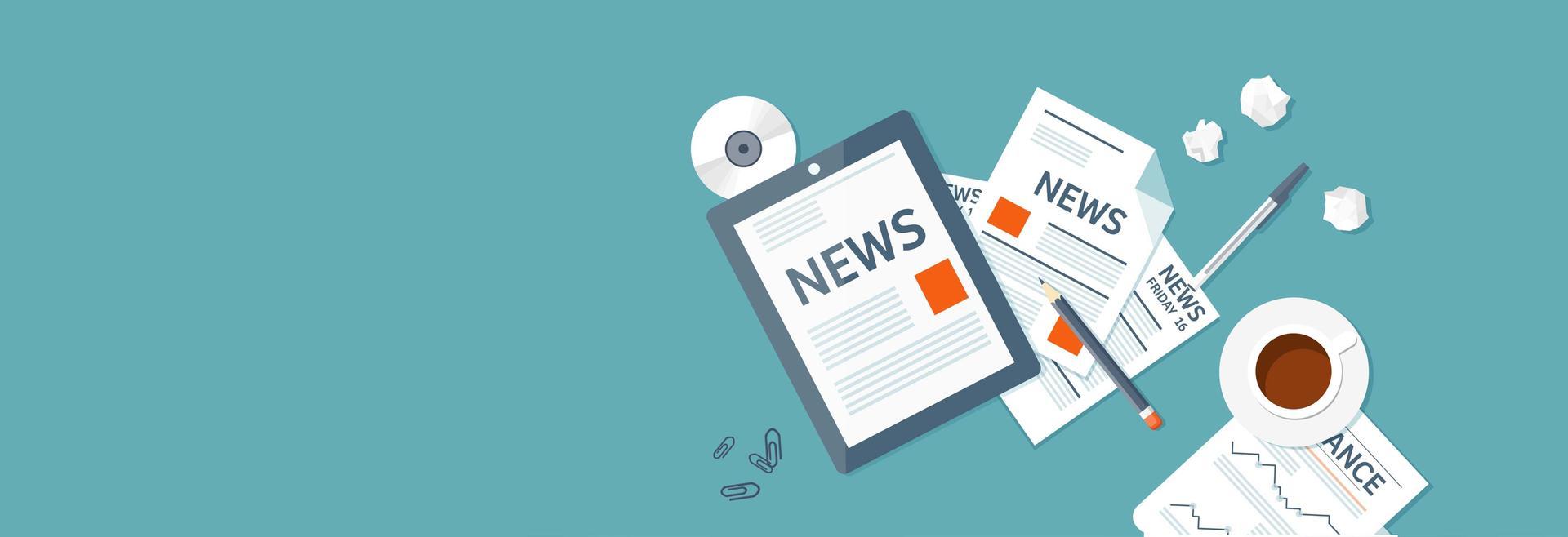 News - Aktuelle Kundeninformationen: Hier finden Sie aktuelle Informationen zu: Lieferzeiten • Modelländerungen • Neuen Modellen • Allgemeinen Informationen.