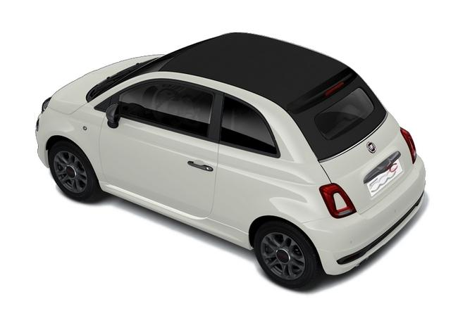 fiat 500c s als reimport billiger kaufen internetauto24. Black Bedroom Furniture Sets. Home Design Ideas