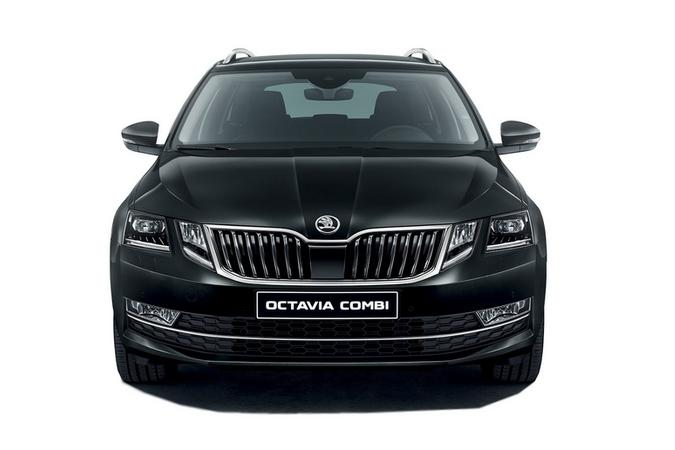 skoda octavia combi ambition als reimport bis zu 36. Black Bedroom Furniture Sets. Home Design Ideas
