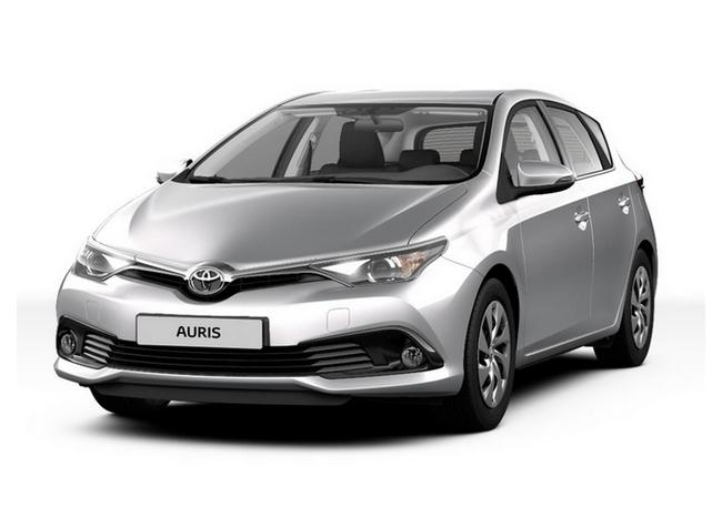 toyota auris hybrid als reimport bis zu 36 sparen. Black Bedroom Furniture Sets. Home Design Ideas