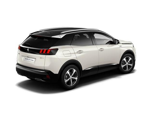 auto neu kaufen online