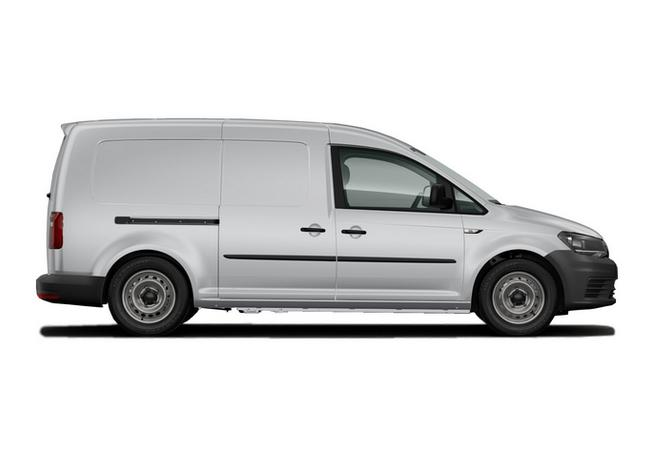 vw caddy maxi kastenwagen als reimport g nstiger kaufen. Black Bedroom Furniture Sets. Home Design Ideas