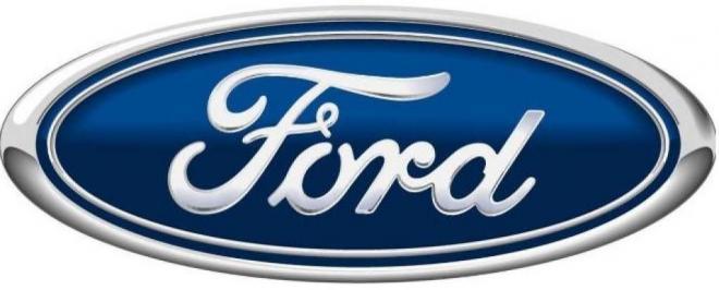 Ford - internetauto24