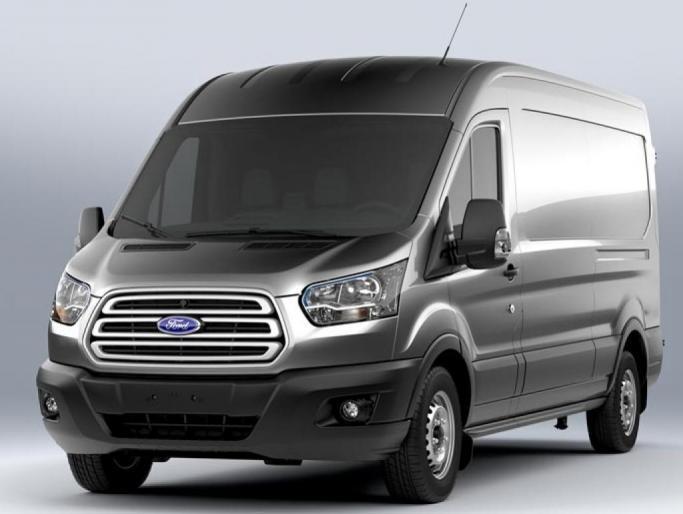2015 ford transit van ambulance for autos post. Black Bedroom Furniture Sets. Home Design Ideas
