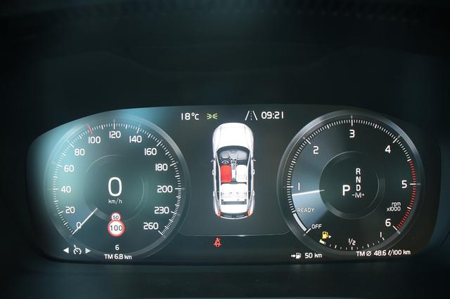Volvo XC40 D3 AWD Geartronic Momentum