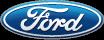Ford Vertragshändler