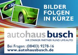 Ford Focus Turnier    1.0 EcoBoost Trend/Business Edition Bluetooth