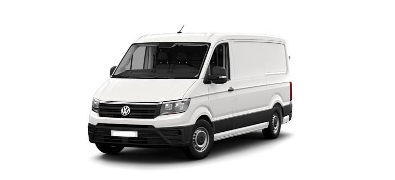 autos eu neuwagen volkswagen crafter 30 kasten 2 0tdi 103kw eu6 scr bmt klima sterreich. Black Bedroom Furniture Sets. Home Design Ideas