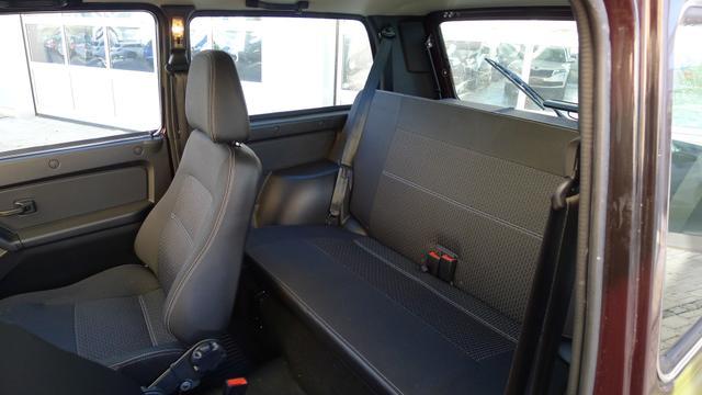 Lada Niva BRONTO 4x4 1.7i OFFROAD KLIMA SHZ AHK #4825