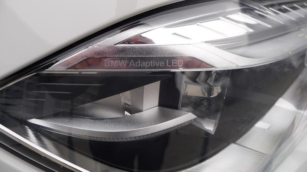 bmw x5 xdrive30d m paket 8000km panorama hud standheizung reimport neuwagen eu fahrzeuge. Black Bedroom Furniture Sets. Home Design Ideas