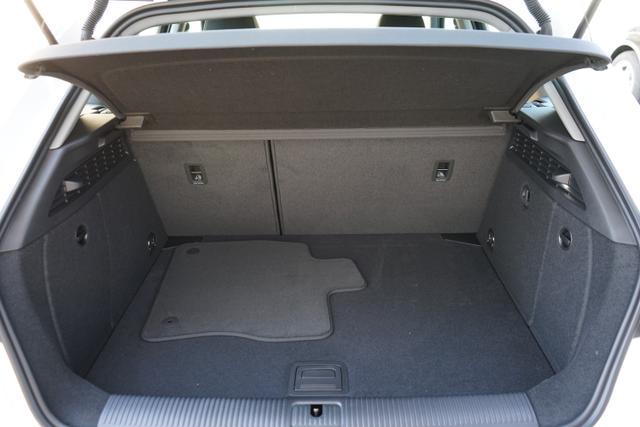 audi a3 sportback 30 tfsi 1 0 85kw 116ps eu6dtemp reimport neuwagen eu fahrzeuge. Black Bedroom Furniture Sets. Home Design Ideas