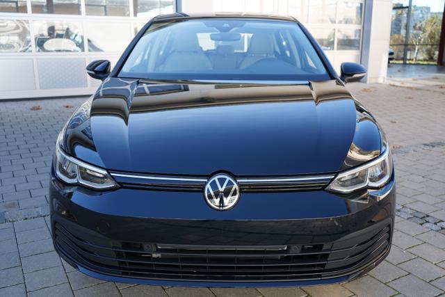 Volkswagen Golf - LIFE 1.5TSI OPF 96kW 6-Gang NEUES MODELL