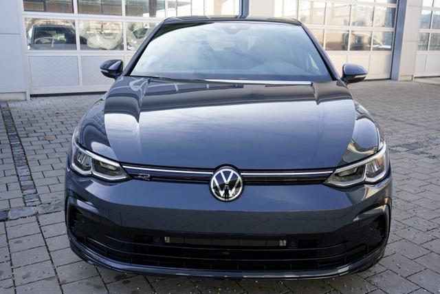 Volkswagen Golf - R-Line 1.5TSI OPF 96kW 6-Gang NEUES MODELL