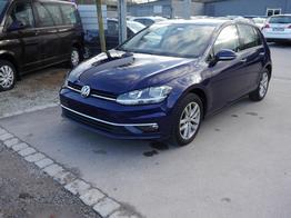 Volkswagen Golf - II 1.4 TSI COMFORTLINE   BMT BUSINESS-PAKET NAVI PDC SHZG KLIMAAUTOMATIK