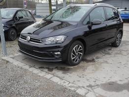 Volkswagen Golf Sportsvan - 1.0 TSI JOIN   ACC NAVI PARK ASSIST SITZHEIZUNG 5 JAHRE GARANTIE