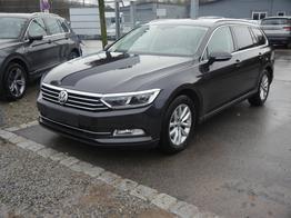 Volkswagen Passat Variant - 1.4 TSI ACT COMFORTLINE   BUSINESS-PREMIUM ACC LED NAVI RÜCKFAHRKAMERA