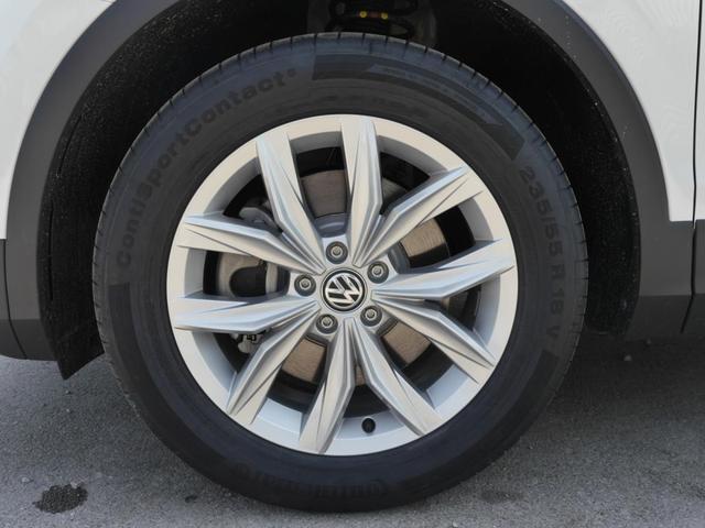 Volkswagen Tiguan 2.0 TSI DSG 4MOTION HIGHLINE * NAVI LED-SCHEINWERFER ACC PDC SHZG 18 ZOLL