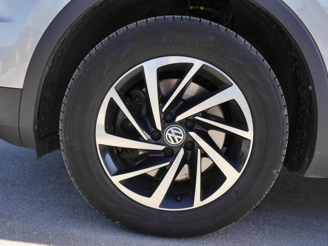 Volkswagen Tiguan 2.0 TSI DSG 4MOTION JOIN * LED-SCHEINWERFER NAVI PDC SHZG 5 JAHRE GARANTIE