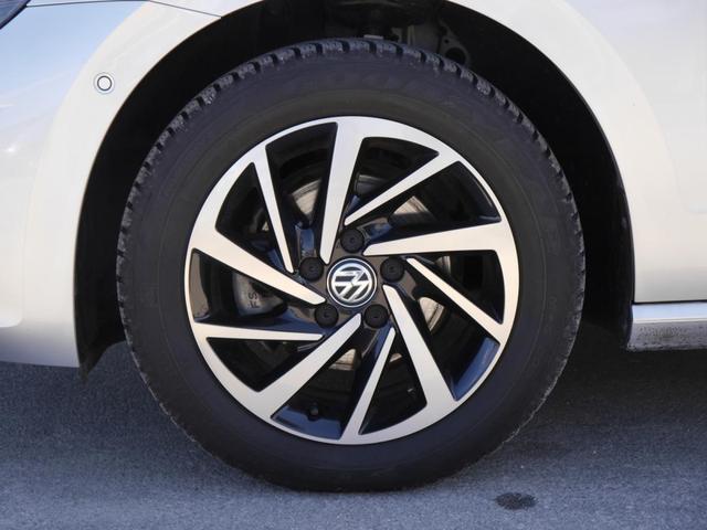 Volkswagen Golf 1.0 TSI JOIN * ACC NAVI PARK ASSIST SITZHEIZUNG 5 JAHRE GARANTIE
