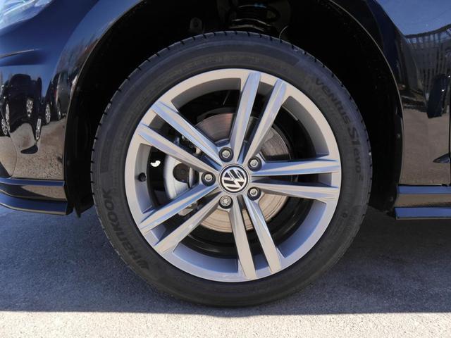 Volkswagen Golf Variant VII 1.5 TSI ACT HIGHLINE EDITION * R-LINE EXTERIEUR ACC NAVI LED PDC SHZG