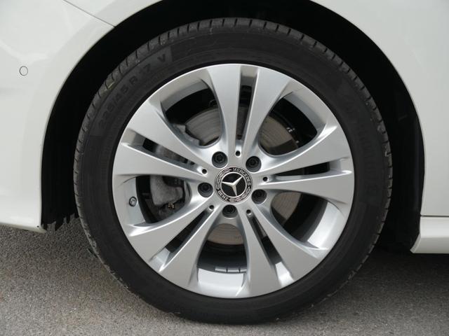 Mercedes-Benz B-Klasse B 200 d DPF 4MATIC URBAN * 7G-DCT BUSINESS-PAKET LED HIGH SCHEINWERFER NAVI GARMIN